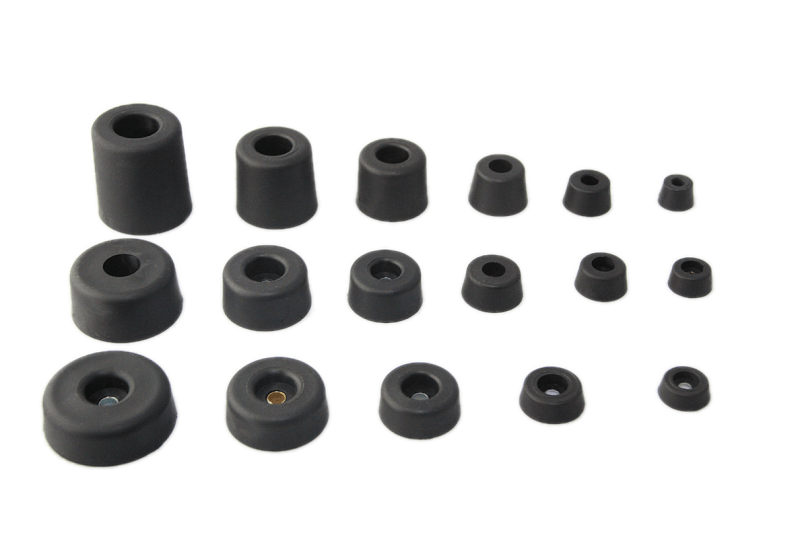 Rubber Pads For Kitchen Appliances