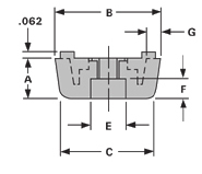 SQF10-drawing-2