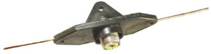 connector-photo_HQ-1