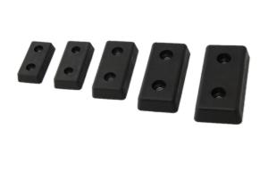 rectangular-rubber-bumbers