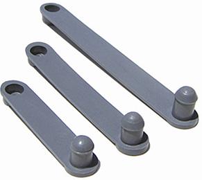 straps-3-sizes-photo