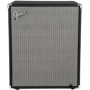 rubberbumpers-bass-amps