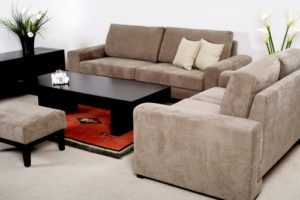 Furniture Rubber Bumpers
