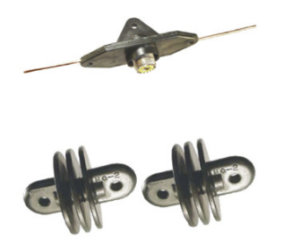Antenna Connectors