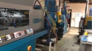 sqf10IT-new-machine